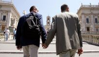 Diritti Gay: Strasburgo condanna l'Italia