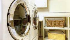 Come pulire la lavatrice, la procedura ideale