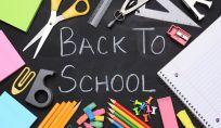 Consigli per risparmiare sulla scuola
