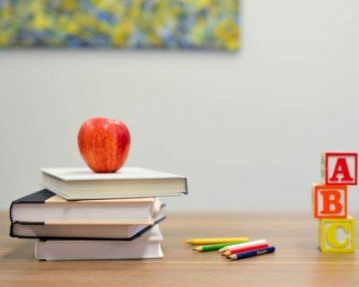 6 consigli per tornare a scuola con il buon umore