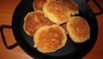Polpette di patate, gustose e versatili