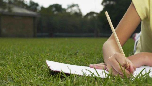 Trucchi per terminare i compiti velocemente
