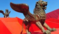 Festival di Venezia 2015: nona giornata, verso il gran finale in attesa di Vasco