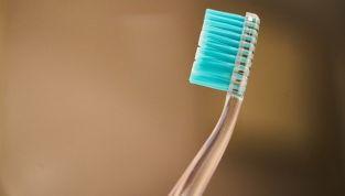 6 cose da sapere sullo spazzolino elettrico