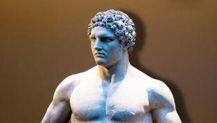 6 falsi miti sugli uomini