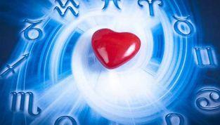 Sinastria: l'oroscopo della coppia