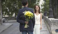 7 segnali per capire se lui ti sta corteggiando davvero