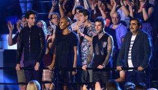 X Factor 9: ancora soprese nella seconda puntata di audizioni