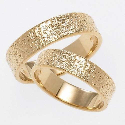 abbastanza Consigli per scegliere le fedi nuziali perfette per le vostre nozze YZ45