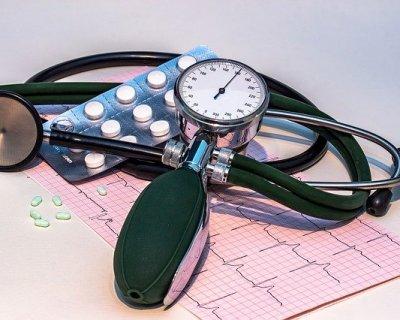 Tachicardia: le cause di quando il cuore batte forte