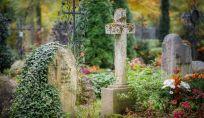 Elaborazione del lutto: come superare la morte di una persona cara