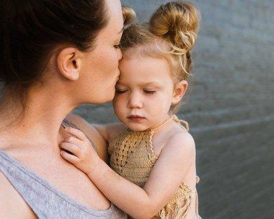 11 cose che sono cambiate da quando sei diventata mamma