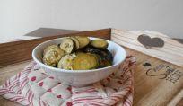 Zucchine trifolate, un contorno sfizioso e veloce