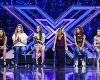 X Factor 9: le scelte di Mika e Skin ai Bootcamp
