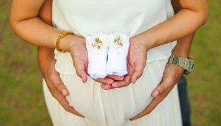 VBAC: Da oggi è possibile il parto naturale dopo il cesareo
