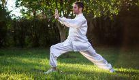 Tai chi chuan: disciplina orientale per ritrovare e mantenere il benessere