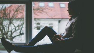 Prevenire la depressione