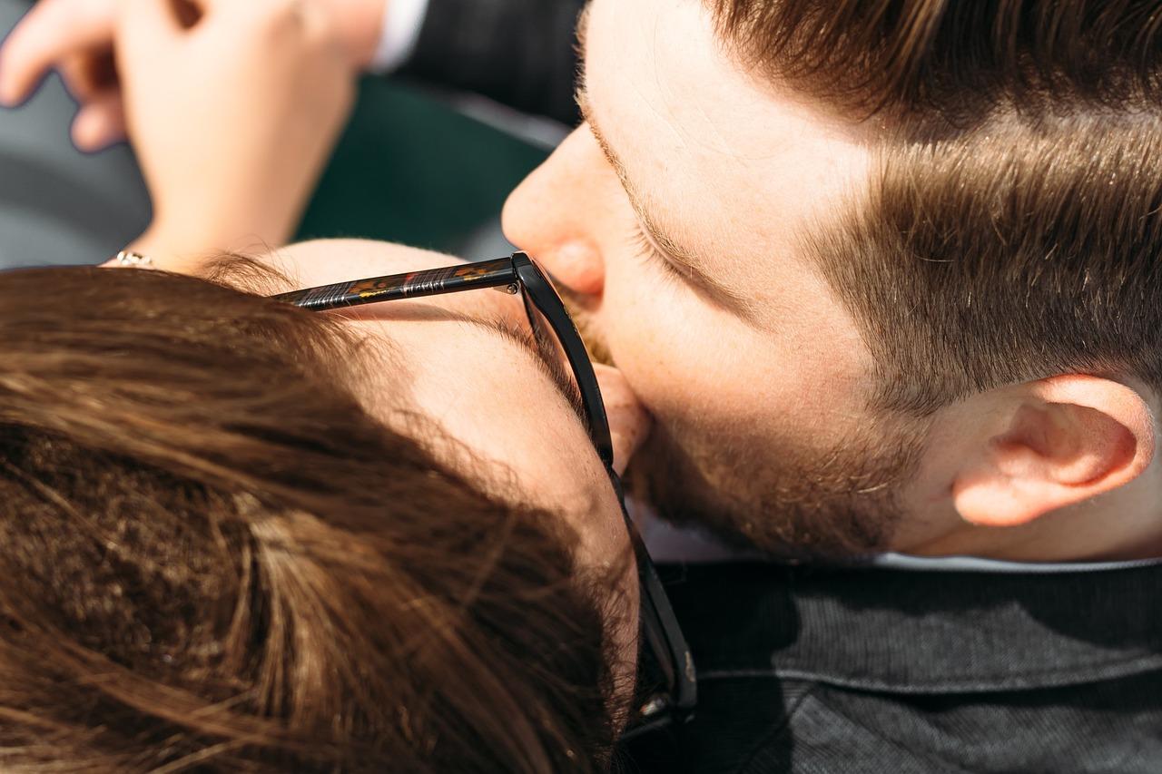 Storia d'amore tra Kledi Kladiu e Giorgia Surina