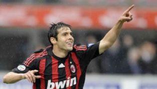 33^ giornata serie a: battuta l'Inter