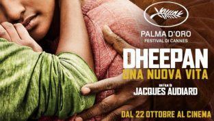 Dheepan - Una nuova vita: il film che ha vinto la Palma d'Oro a Cannes
