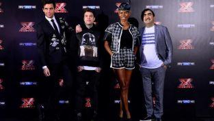 X Factor 9 approda ai Live: chi sarà il primo eliminato della competizione?