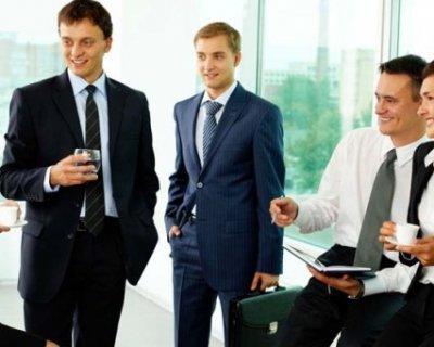 7 Benefici della pausa caffè con i colleghi