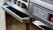 Cose da non lavare in lavastoviglie