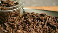 10 motivi per mangiare la cioccolata