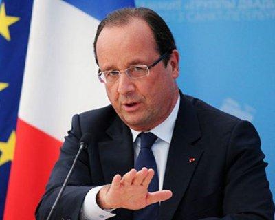 Strage a Parigi, l'Isis rivendica