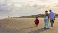 Matrimonio con figli al seguito: come organizzarsi