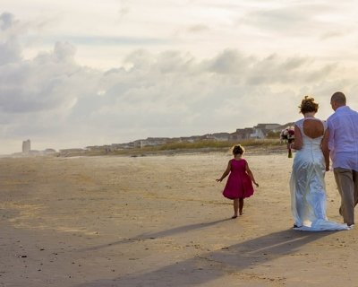 Frasi Matrimonio Con Figli.Matrimonio Con Figli Al Seguito Come Organizzarsi