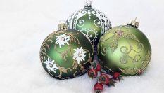 Palline di natale: le più belle palline natalizie per il tuo albero