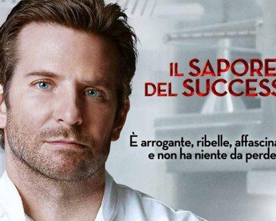 il sapore del successo - photo #7