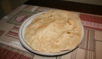 Ricetta delle tortillas, un pane veloce tipico messicano