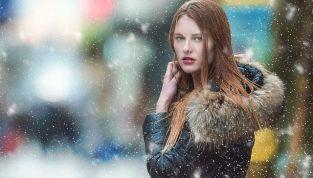 Inverno: consigli per viverlo al meglio