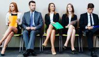 4 Modi per affrontare un colloquio di lavoro senza stress