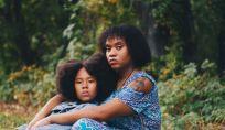 Rapporti conflittuali madri-figlie: come affrontarli?