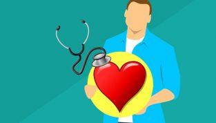 Bradicardia: cause, sintomi e conseguenze