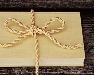 7 Motivi per regalare un libro a Natale