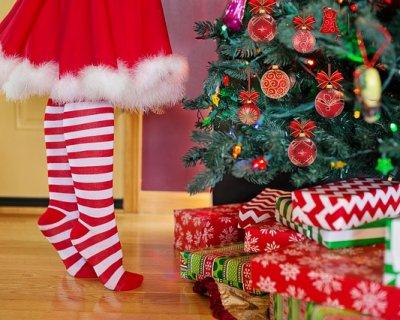 5 App utili per Natale