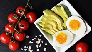 Dieta depurativa, per ritrovare l'equilibrio del proprio corpo