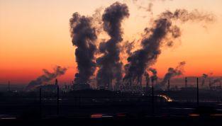 6 consigli per difendersi dallo smog