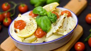 Dieta del finocchio, per una azione detox ed anche snellente