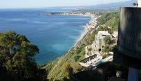 Taormina: una delle più belle città della Sicilia