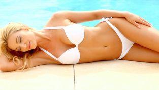 Crema snellente salina Collistar