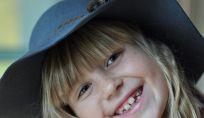 Carie nei bambini: consigli su prevenzione e cura