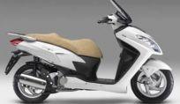 Malaguti Blog: il nuovo scooter della casa motociclistica bolognese