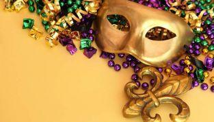 Date del Carnevale 2016: tutti gli eventi da non perdere