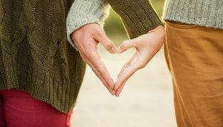 E' vero amore? Ecco 6 caratteristiche tipiche di questo sentimento