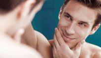 Come riconoscere l'uomo narciso